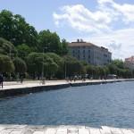 Impressions of Croatia