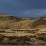 Cumbria Views for Cumbria Day