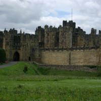 Northumberland Weekend