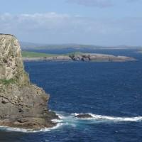 Southern Shetland
