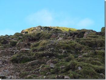 craghilltop