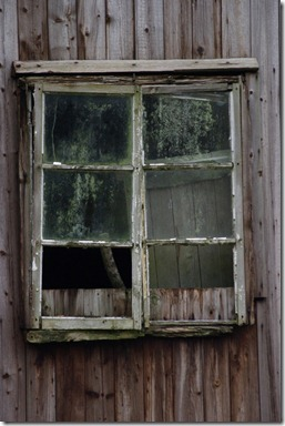 windowCumbria